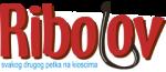 logo_ribolov